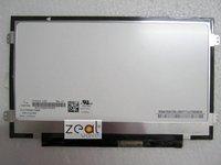 """NEW 10.1"""" WSVGA Ultra Slim LED LCD N101L6-L0D N101LGE-L41 B101AW06 LTN101NT05"""