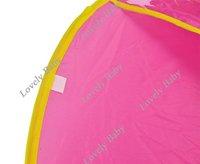 Туристическая палатка Brand New & Childern & 7378 7378_BL#