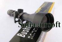 Аксессуары для охотничьего ружья 3-9X40 rifle scopes airsoft scopes hunting scopes mounting system