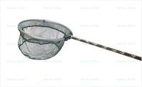 Рыболовные сети  cw04