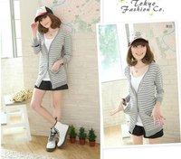 Женские шорты Shipping Stylish Pure Color Turn-up Button Short Pants Black QM12091413