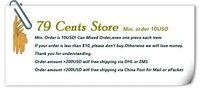 Специальный магазин 79 центов bm10067