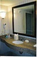 Раковина для ванной комнаты washroom vanity tops/customize/retail/s