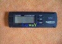 Прибор для измерения температуры Lerway 5pcs lt/2 LT-2