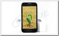 "Мобильный телефон New n7100 large Screen 5.0"" wifi tv Mobile Phone"