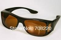 Женские солнцезащитные очки HD [ ] 1  902498-TV039