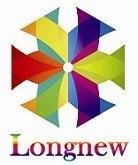 Сумки longnew longnew1012