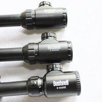 Wholesale Lot of 3 pcs  3-9x40E +3-9X50EG +3-9x56EG riflescopes