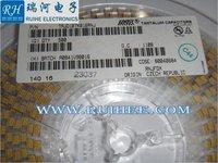 Конденсатор 100pcs/lot, TAJD107K016RNJ D 7343 smD 100UF 16V 107C
