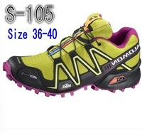 Кроссовки Zapatillas Salomon XT Hawk men Running Shoes Men's Walking Outdoor Sport sneaker with tag Size 40-46