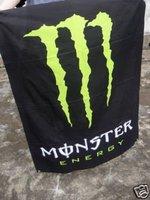 Флаг 10pcs/lot
