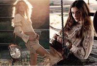 Наручные часы new styles, Orignal cowhide watches, Fashion Watch cow leather 100%, - EMSX1055