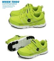 Спортивная обувь для мальчиков Brand children sneakers athletic shoes girls kids shoes boys running flat canvas kids Искусственная кожа