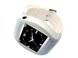 watch phone MQ007-8.jpg