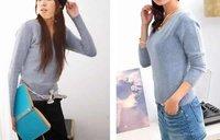 Пуловеры  v7