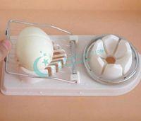 Яйцо Слайсеры lindalovechildren h0105