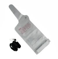 Рация New 2pcs Transparent Waterproof Sets For Universal Walkie Talkie Ham Radio J0017A Alishow