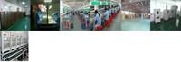 Специализированный магазин Junniu 12DBI 10pcs/Lot