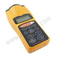 Другие инструменты измерения и Анализ КГ 224