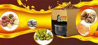 Инкубатор для куриных яиц Dulong ! /dl/zyj02 DL-ZYJ02