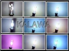 hid bulbs3.jpg