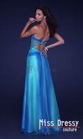 Вечерние платья м и г mde12111