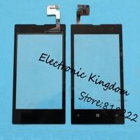 ЖК-дисплей для мобильных телефонов New Touch Screen Digitizer for Nokia Lumia 520