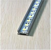 Праздничное освещение SMD 5050 RGB 5050 RGB DC12V 100 60 /fedex