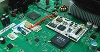 100% CR3 Lite Xbox360