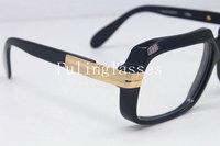 Аксессуар для очков 2013Glasses CAZAL 607 MOD 607