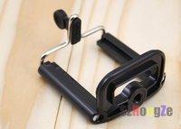 Модули камер для телефонов 8x Zoom Optical Telescope Camera Lens with Mini Tripod Stand For iPhone 4 4S