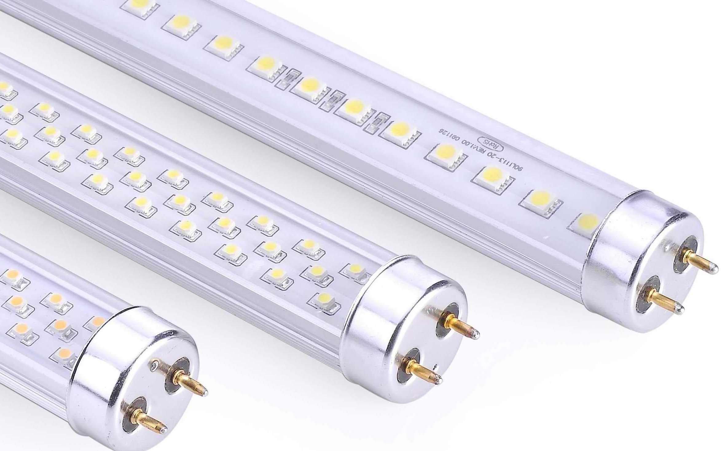 High Quality Free Shipping Led T8 Tube Lamps 0 6m Led