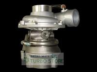 Воздухозаборник WhoRHF5 Turbo 8971371093/8973125140 ISUZU 4JX1TC 3.0 159HP