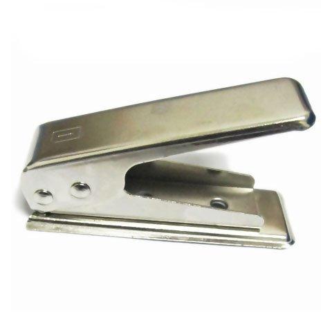 IP-029-microsim-cutter_2[1].jpg