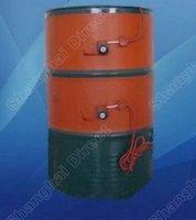 Промышленный нагреватель 2000 /220 1740 x 250 55