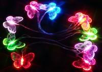 Светодиодная лампа Xiangrui Timbo Xmas, XR-STL5050