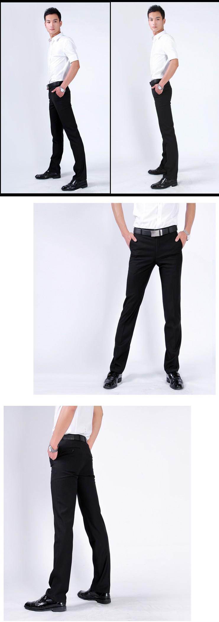 Купить брюки мужские классические доставка