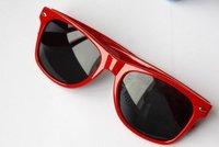 Женские солнцезащитные очки Sunflower + , 1.7