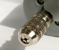 Электрическая дрель Mini drill set Mini Drill Grinder Kit micro-drill