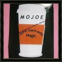 Волшебный mojoe Джона Кеннеди magic трюки 20pcs/lot для магических игрушек