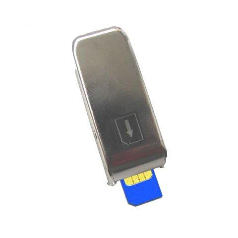 IP-029-microsim-cutter_4[1].jpg