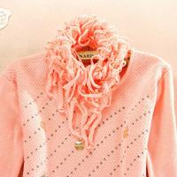 Пуловеры  60-30
