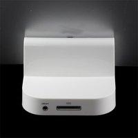 Зарядное устройство для мобильных телефонов Universal Docking Station Dock for Apple iPad A13 support other iPad accessories