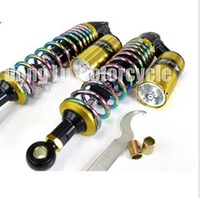 CB400/XJR400 Shock Absorber Free Shipping