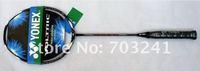 ракетка для бадминтона Badminton racket 6pcs Voltric 70 100% JP