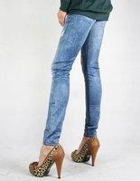 Женские носки и Колготки Jeggings [040230