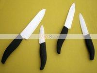 Набор кухонных ножей Victory 3 4 5 6 , /+ 3,4,5,6,peeler