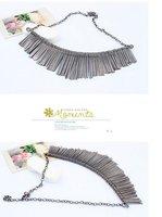 Ожерелья и кулоны timmago 91775