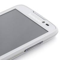 Мобильный телефон Lenovo A516 MTK6572 4.5 4 Wifi GPS /wcdma 3G