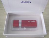 Дезинфектор для зубных щеток Jasen LED , 280nm 8G USB DUP280-U